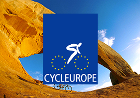 Vélos Cycleurope